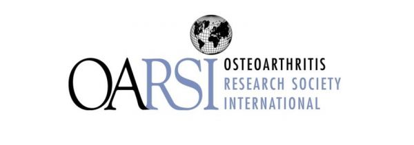 Who Can Help Me - Osteoarthritis Research Society International - OA Knee Pain