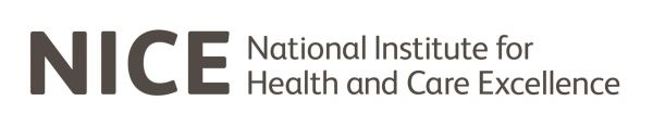 Who Can Help Me - National Institute For Health And Care Excellence - OA Knee Pain